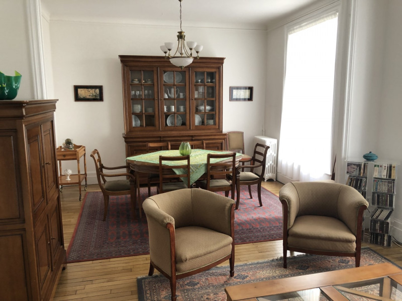Sale apartment Lambersart 299 500€ - Picture 4