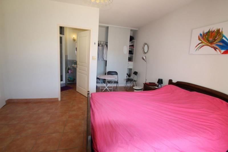 Vente maison / villa Argeles sur mer 529000€ - Photo 9
