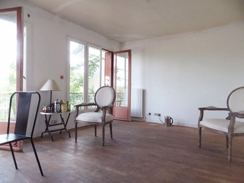 Vente maison / villa Sevran 285000€ - Photo 4
