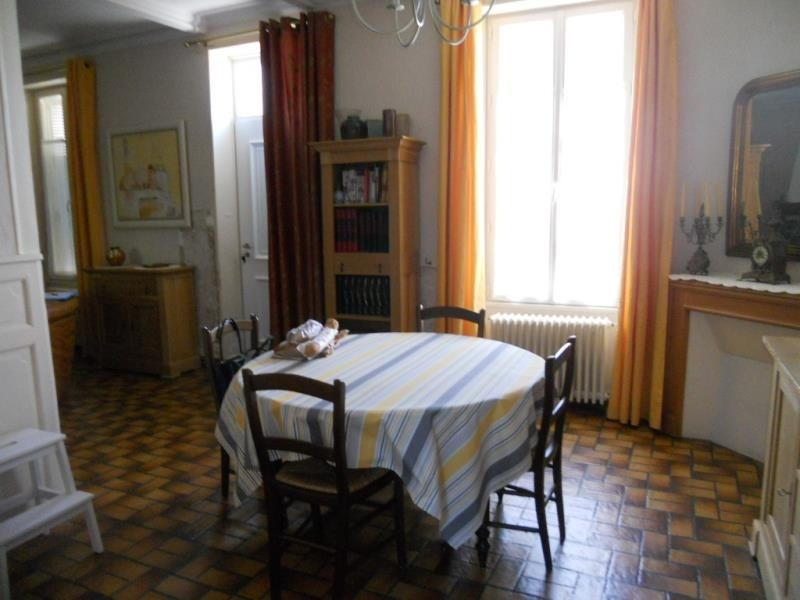 Vente maison / villa Niort 271700€ - Photo 5