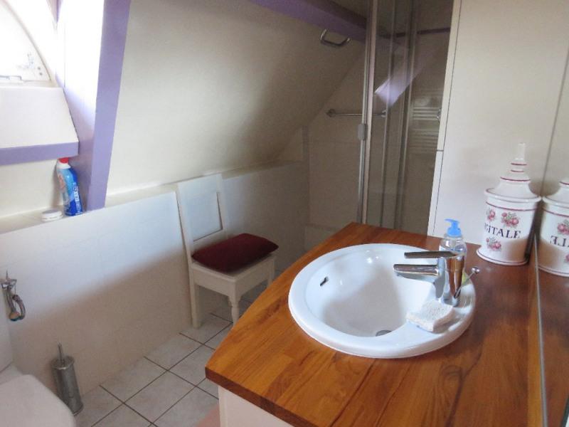 Vente maison / villa Quimper 295500€ - Photo 7