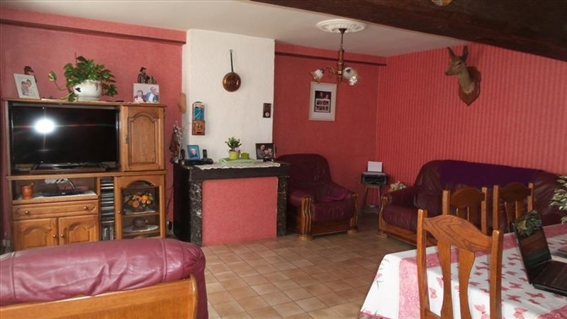 Vente maison / villa Chateau thierry 189 000€ - Photo 2