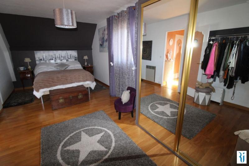 Vente maison / villa Saint jean du cardonnay 262000€ - Photo 5