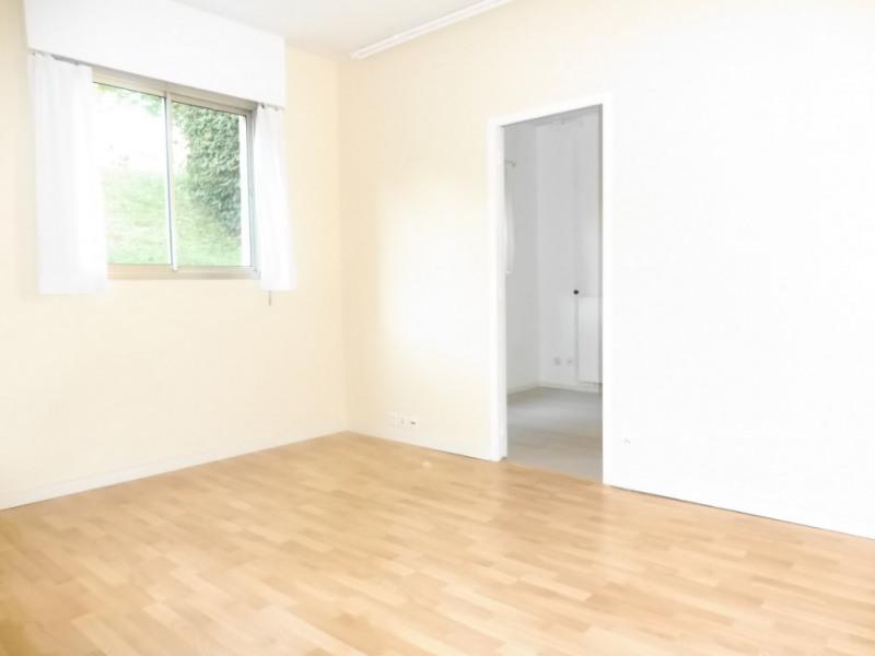 Vente appartement Antony 179000€ - Photo 5