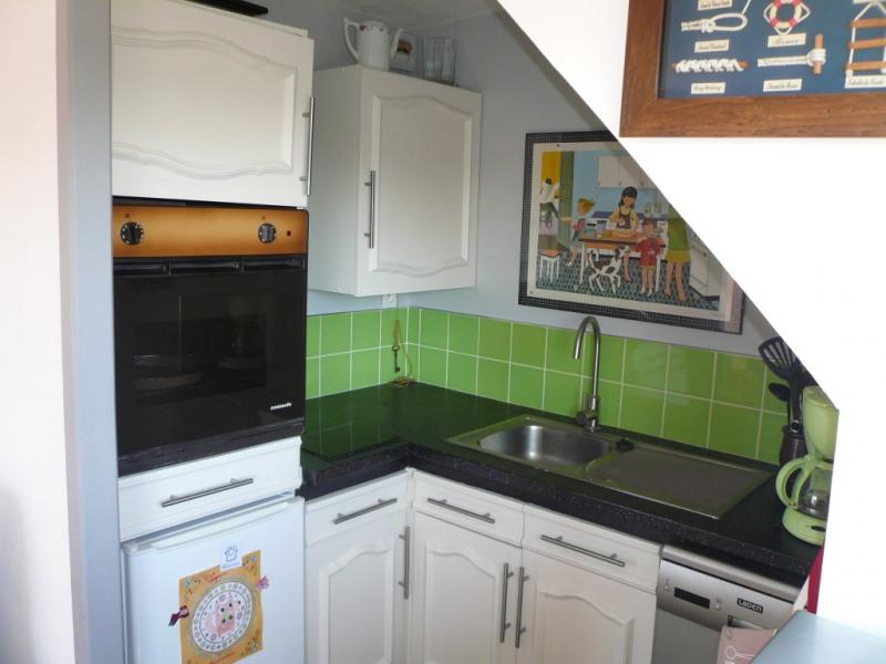 Sale apartment Stella 159000€ - Picture 6