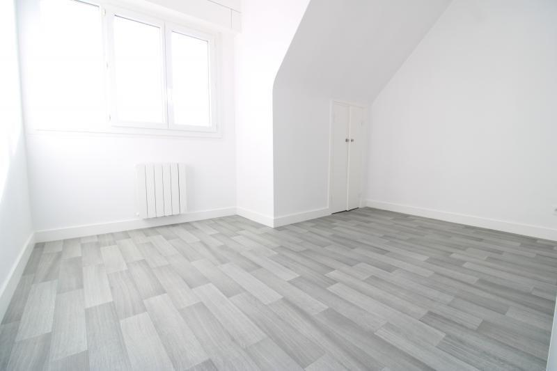 Rental apartment Lorient 620€ CC - Picture 3