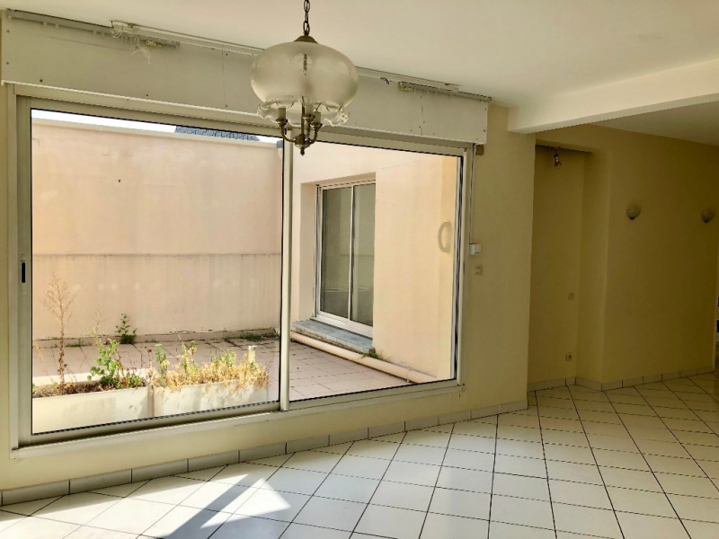 Sale apartment Beauvais 267 000€ - Picture 4