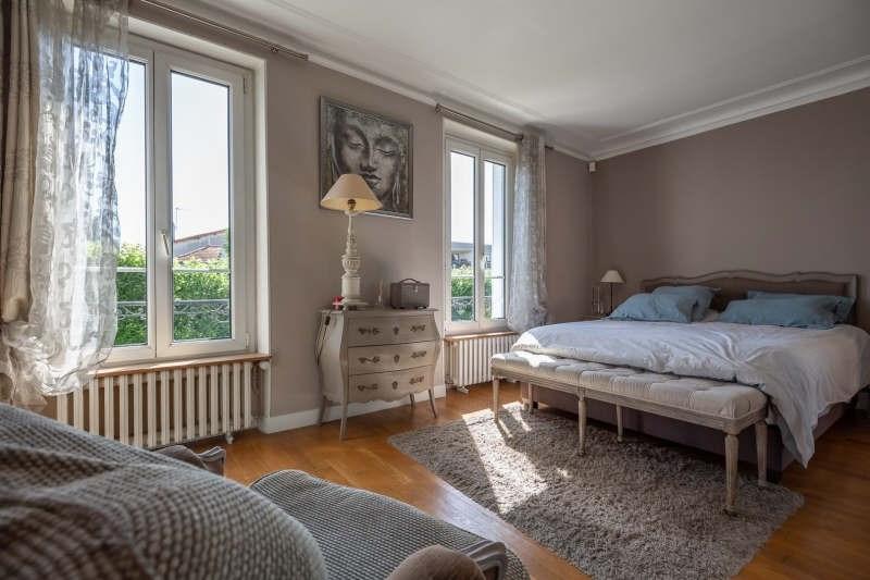 Vente maison / villa Le perreux sur marne 1695000€ - Photo 8