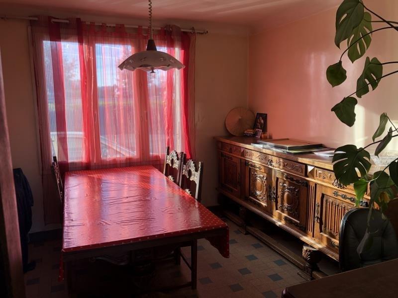Vente maison / villa St macaire en mauges 122630€ - Photo 3