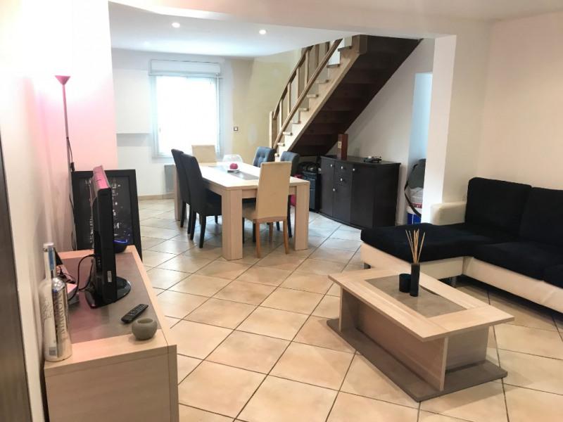 Sale house / villa Mios 265000€ - Picture 7