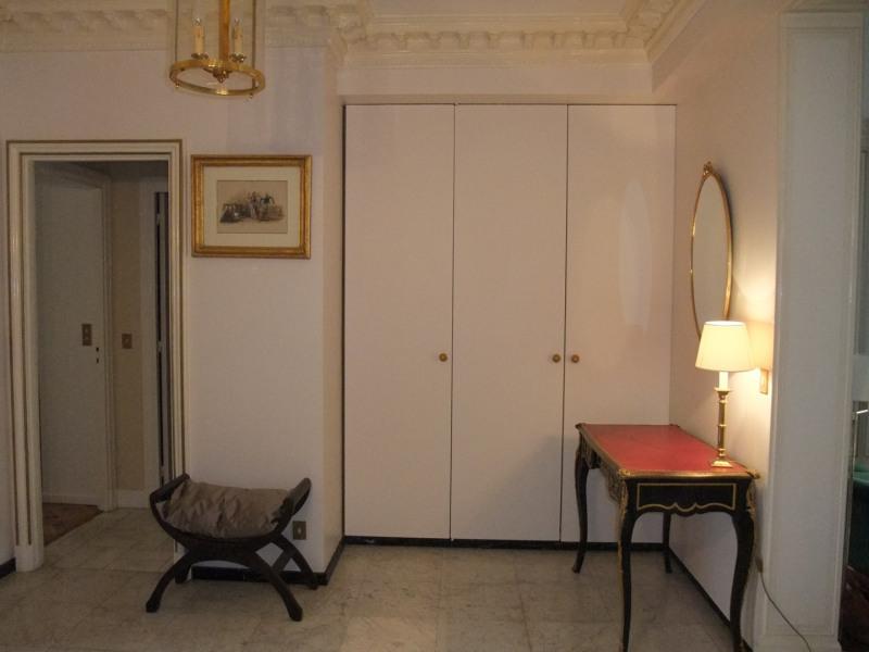 Location appartement Paris 8ème 10000€ CC - Photo 21