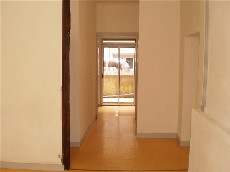 Rental apartment Auch 450€ CC - Picture 2