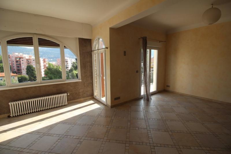 Vente de prestige maison / villa Nice 659000€ - Photo 3