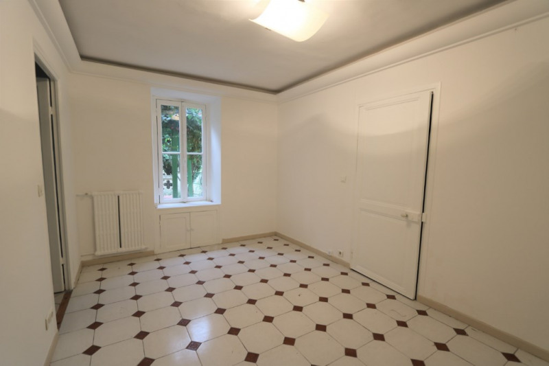 Location appartement Nice 1 600€ CC - Photo 7