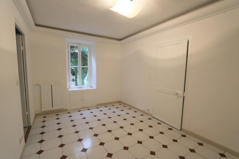 Locação apartamento Nice 1600€ CC - Fotografia 7