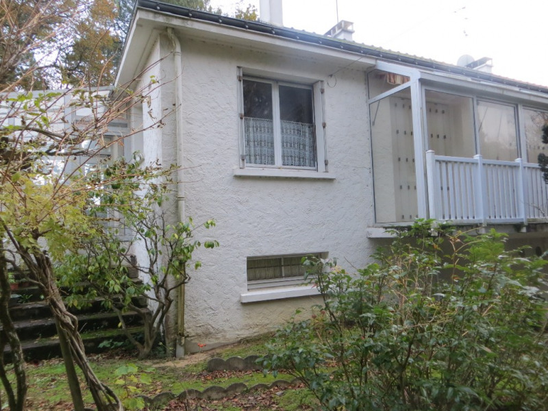 Vente maison / villa La baule 357 000€ - Photo 1