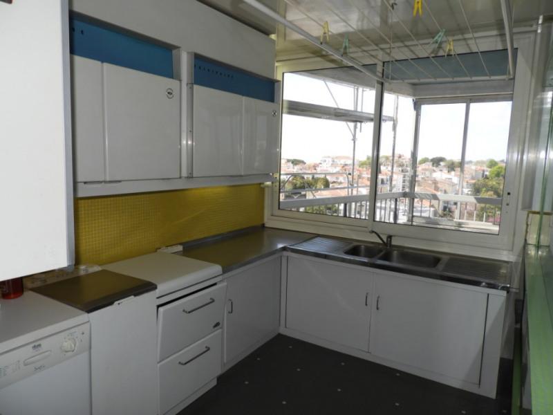 Sale apartment Royan 357000€ - Picture 13