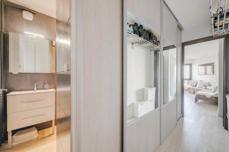 Vente appartement Prapoutel 72000€ - Photo 6