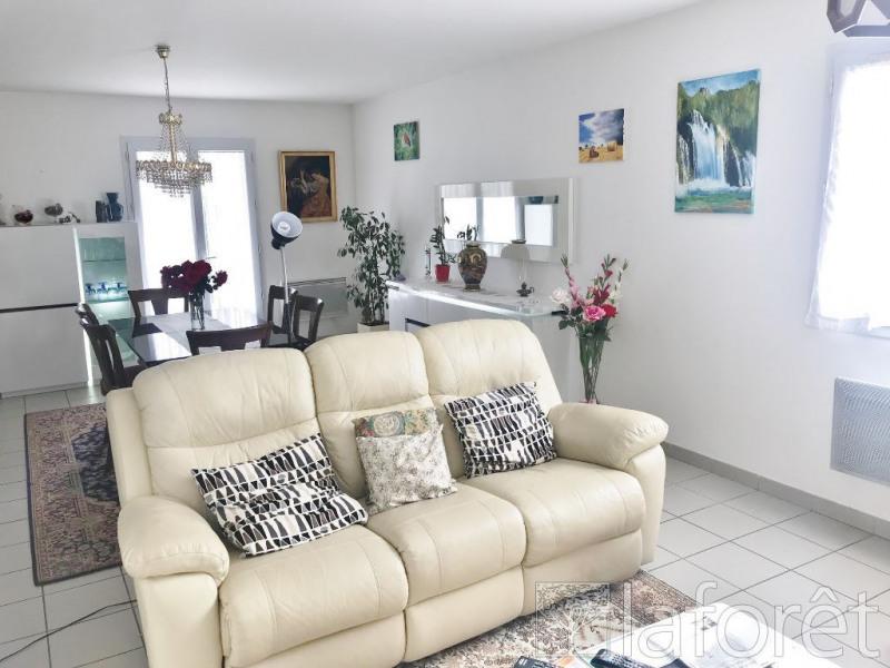 Sale house / villa Champier 229900€ - Picture 3