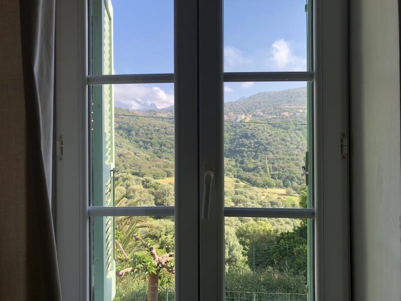 Vente maison / villa Aregno 190000€ - Photo 6