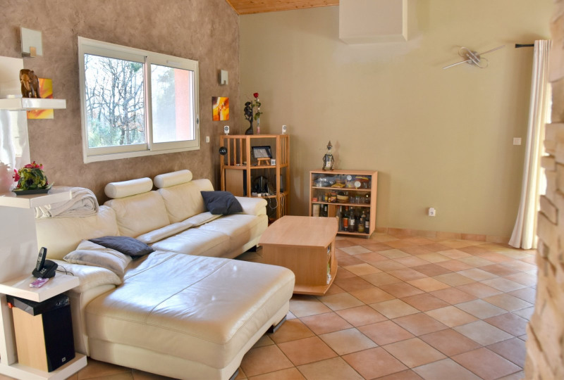Location maison / villa Larra 1200€ CC - Photo 4