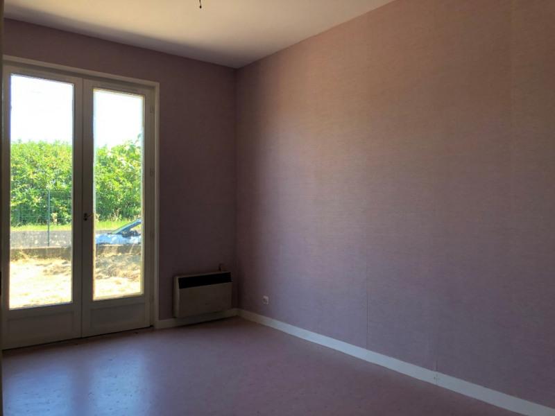 Sale house / villa Riscle 105000€ - Picture 5