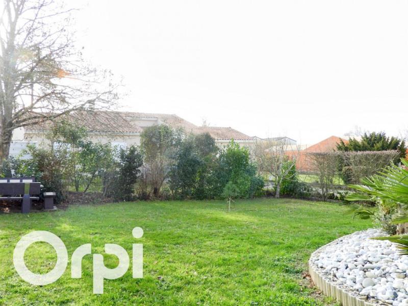 Sale house / villa Saint palais sur mer 278250€ - Picture 13