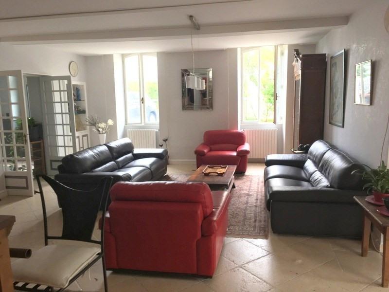 Vente de prestige maison / villa Meschers sur gironde 722800€ - Photo 2