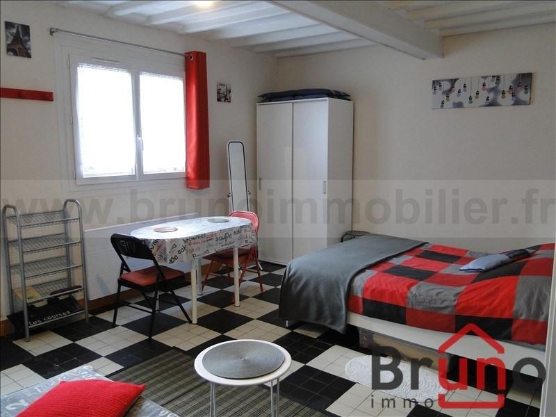 Vendita casa Le crotoy 336000€ - Fotografia 13