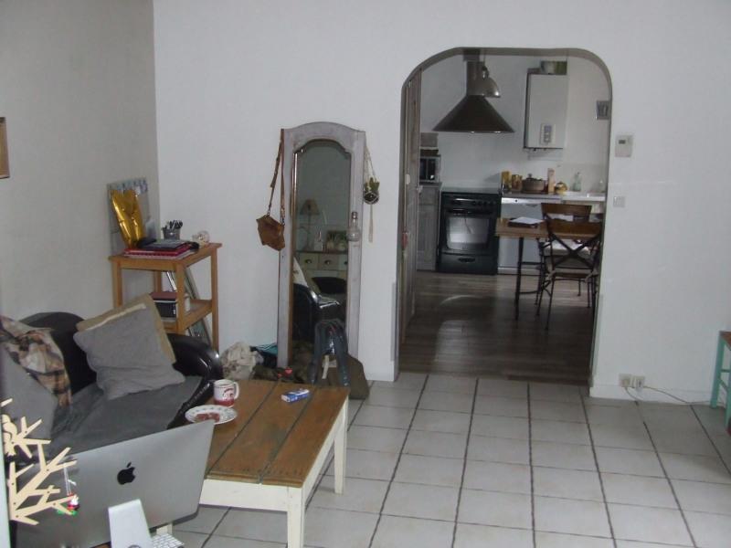 Vente maison / villa Notre dame de bondeville 160000€ - Photo 3