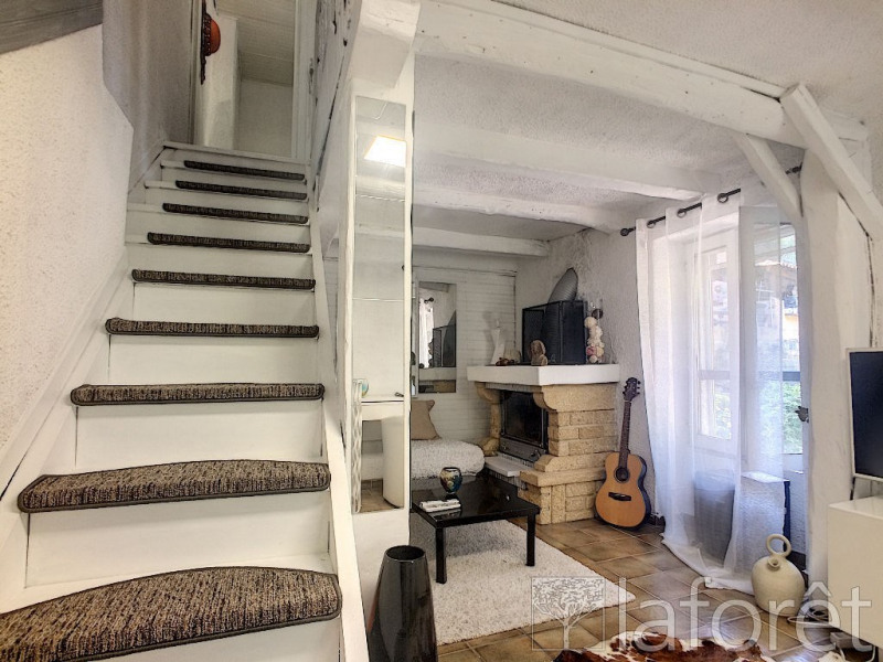 Vente maison / villa Menton 359 000€ - Photo 6