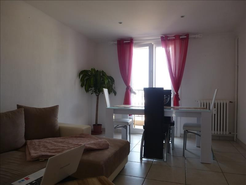 Vente appartement Le golfe juan 219 000€ - Photo 11