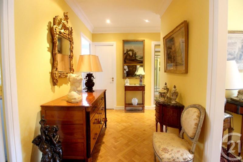 Престижная продажа квартирa Deauville 840000€ - Фото 5