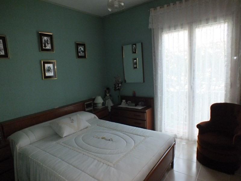 Sale house / villa Puigrom 318000€ - Picture 16