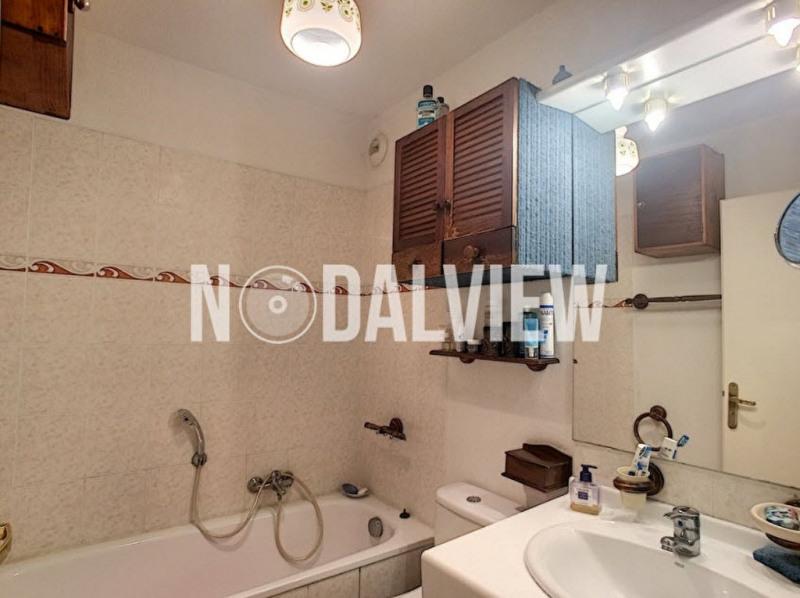 Vente appartement Menton 349900€ - Photo 8