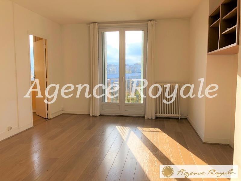 Vente appartement St germain en laye 252000€ - Photo 2