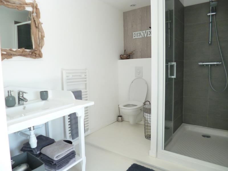 Vente maison / villa St denis d'oleron 386800€ - Photo 15