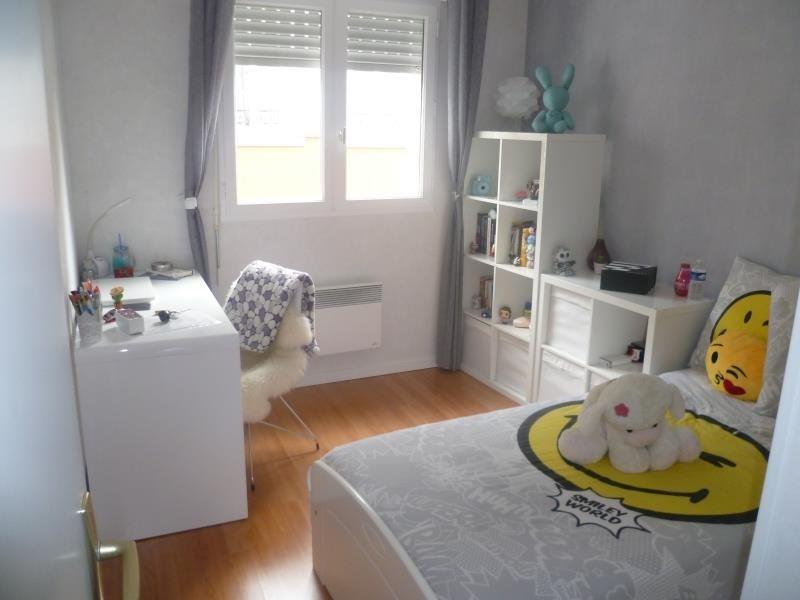 Sale apartment Deuil la barre 271000€ - Picture 4