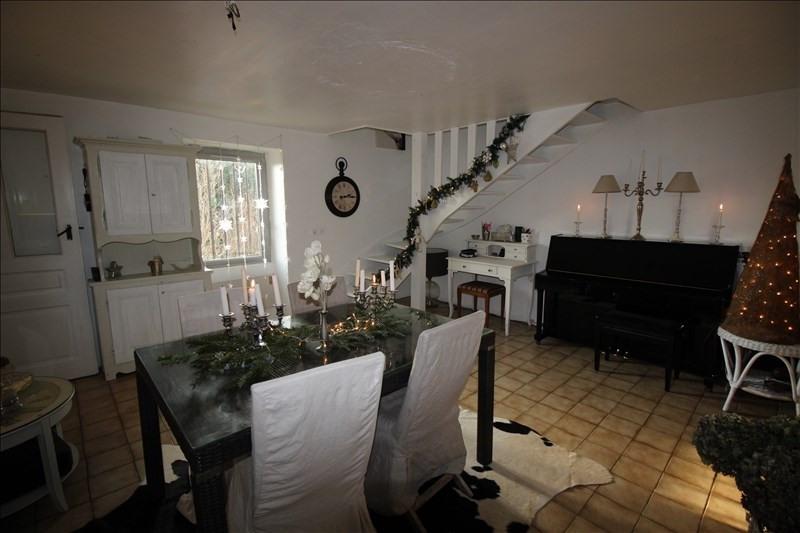 Deluxe sale house / villa Fillinges 690000€ - Picture 8