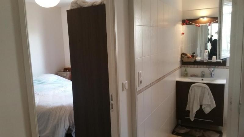 Sale apartment Sarrola carcopino 193500€ - Picture 6