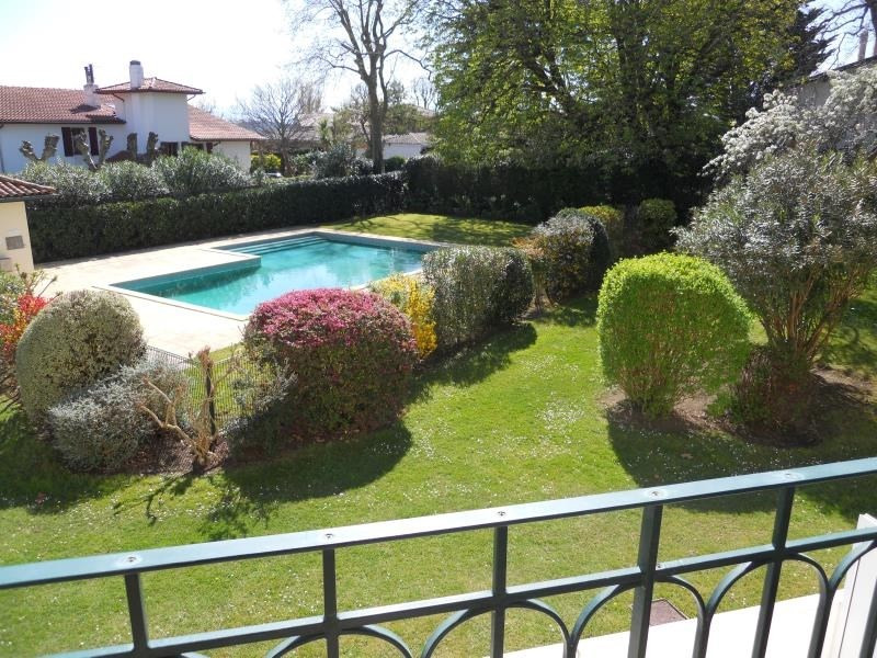 Vente appartement Anglet 399 000€ - Photo 2
