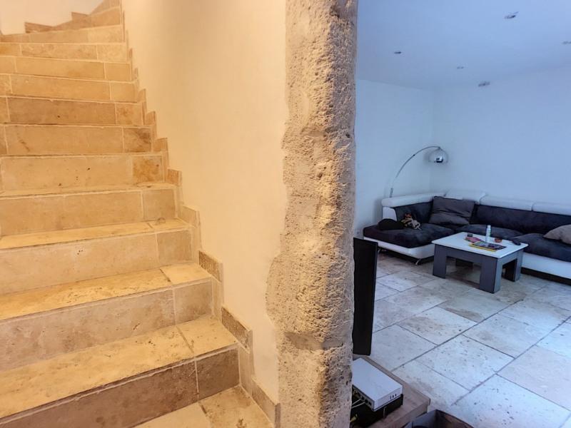 Sale house / villa Avignon 250000€ - Picture 7