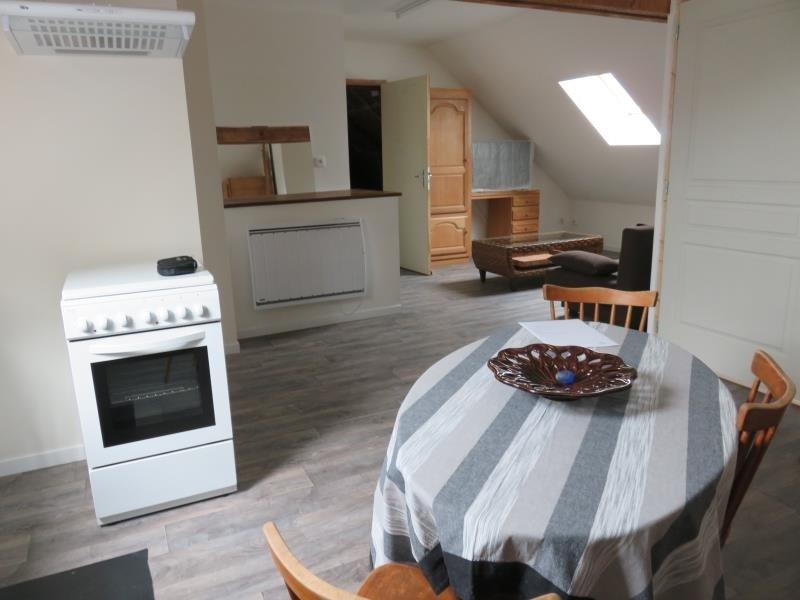 Location appartement Dunkerque 480€ CC - Photo 3