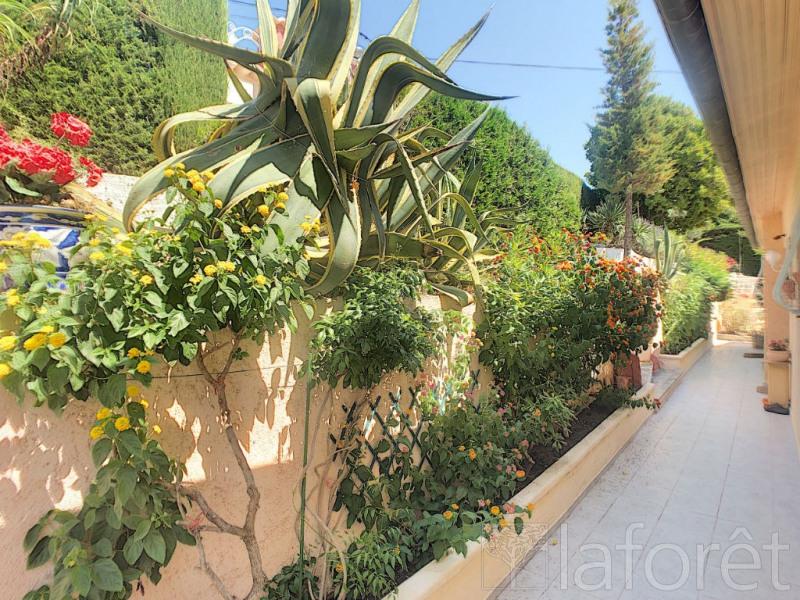Vente maison / villa Menton 1200000€ - Photo 9