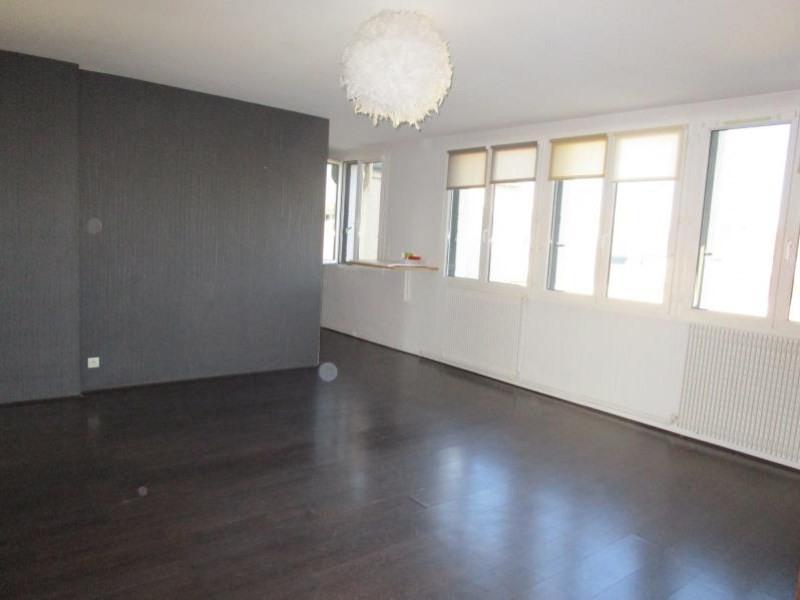 Location appartement Versailles 2180€ CC - Photo 1