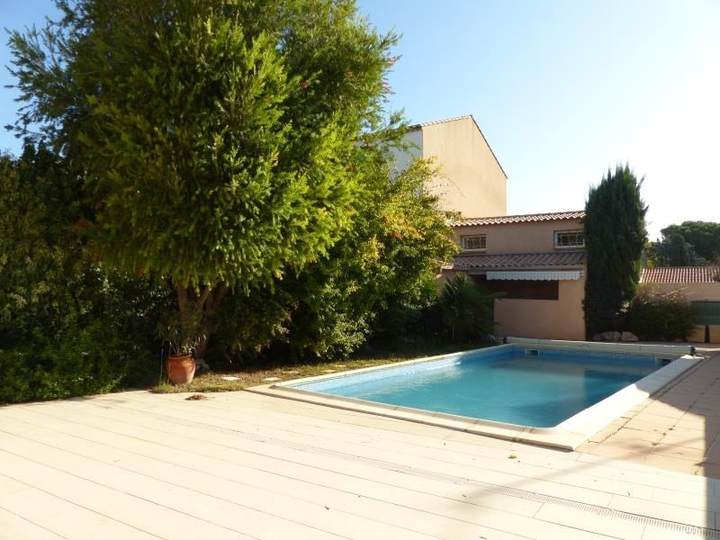 Sale house / villa Beziers 285 000€ - Picture 2