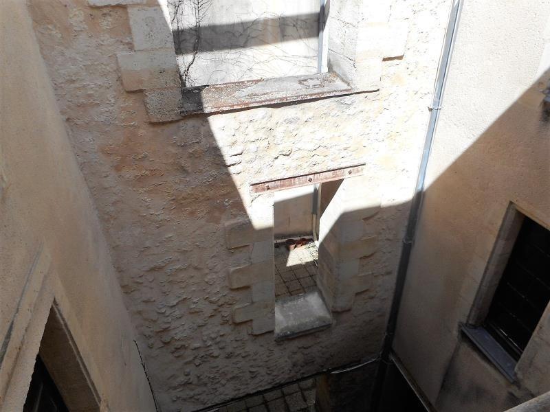 Vente appartement Bordeaux 295400€ - Photo 4