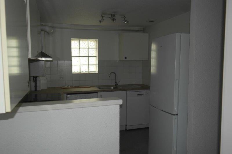Rental apartment Bischheim 660€ CC - Picture 18