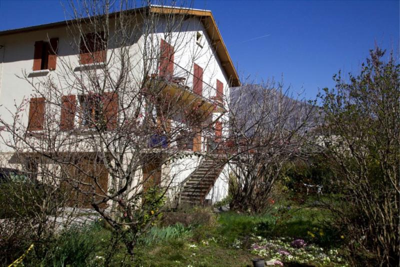 Vente maison / villa Sassenage 395000€ - Photo 2