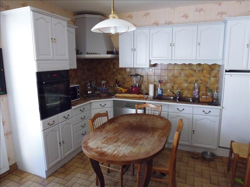 Vente maison / villa Poitiers 157000€ - Photo 1